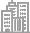 Städte ab 50.000 Einwohner